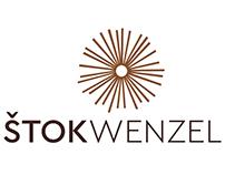 Logotip / Logo