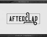 Afterclap by Vladimir Fedotov