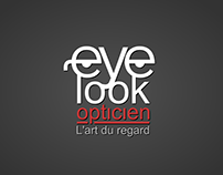 Eye Look Opticien