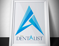 The Dentalist Corporate Image