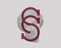 Sabinski/Schiffmann