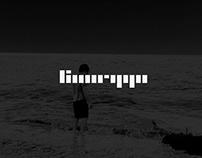Bilguun - Self Branding