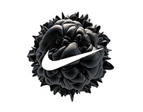 Nike. Emotivational.