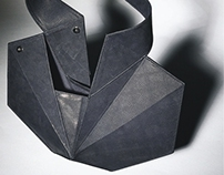 hexametric bag