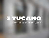 Tucano Digital Layout 2015