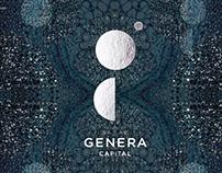 Genera Capital