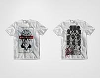 Umbro Archive/Graphic Tees