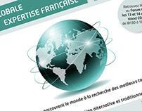 HDF Finance - Annonces-presse