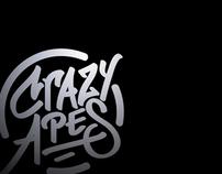 CRAZY APES CREW