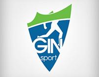 GIN Sport