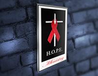 H.O.P.E. Ministry