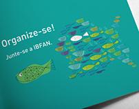 Ilustração - IBFAN