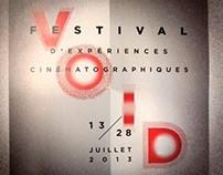 Void Festival