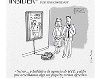 Insider 42