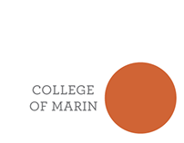College of Marin Track