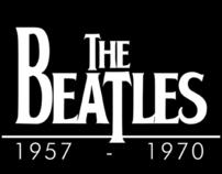 Album, The Beatles