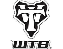 WTB Frequency Rim