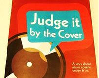 Judge it by the Cover