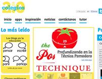 Digital Education E-Mag