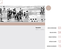Relatório Anual MOVE V1