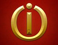 I Bar iOS App Design and Development