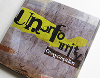 Unconformity / grunge compilation