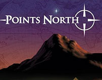 Points North YYZ