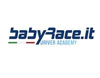 BabyRace Brand