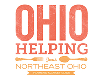 Ohio Helping
