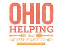 Ohio Helping