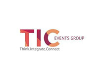 Pitch - TIC Events Group