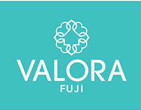Valora Real Estate