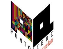 PUNTO DE QUIBRE