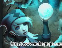 http://www.indiegogo.com/cordova  ... 03
