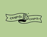 Trapos & Trapos