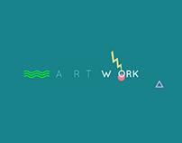 ARTWORK's
