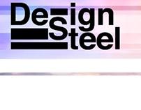 Design Steel