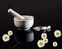Homeopathy Doctors in Bangalore