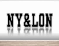 NY&LON