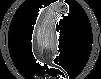 Gato Tosco logo