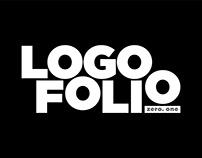 LOGOFOLIO 0.1