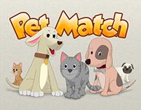 Pet Match