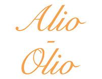 Alio - Olio