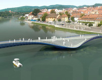 Drava Bridge