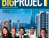 Big Project Middle East 082 - January 2013 (new size)