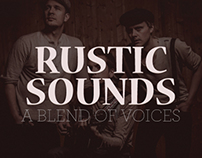 Rustic Sounds
