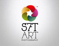 S7TART Photography logo