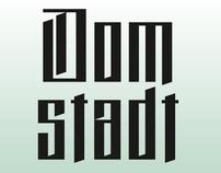 Domstadt