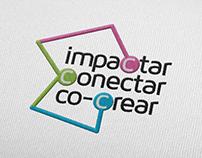 Logo - Foro de Innovación Social 2012 - ANSPE