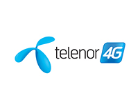 Telenor 4G Fastest Internet Speed